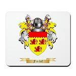 Fiszhof Mousepad