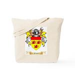 Fiszel Tote Bag