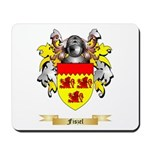 Fiszel Mousepad