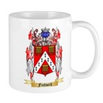 Fishwick Mug