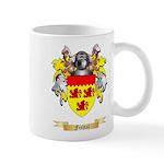 Fishtal Mug