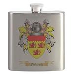 Fishlevitz Flask