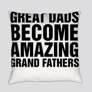 Great Dads Become Amazing Grand Fathers Everyday P