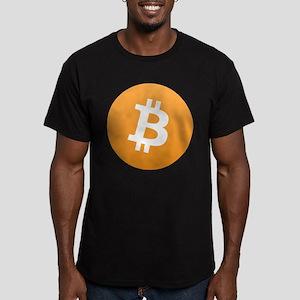 bitcoinorange T-Shirt