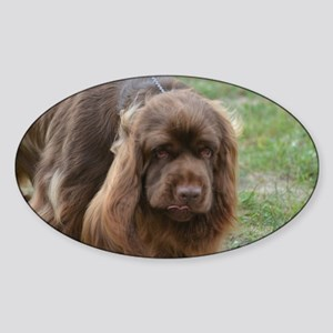 Sussex Spaniel Puppies Gifts Cafepress