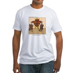 001 (5) T-Shirt