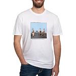 001 T-Shirt