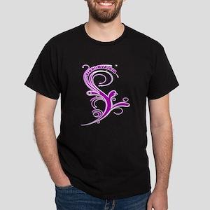 FIBROMYALGIA UNIQUE DESIGN2 T-Shirt