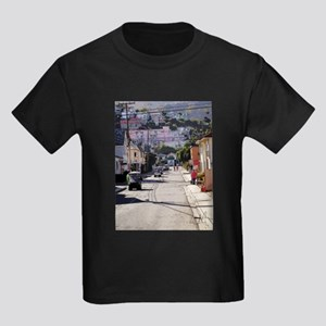 Coming Through T-Shirt