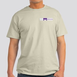 SOSL Light T-Shirt