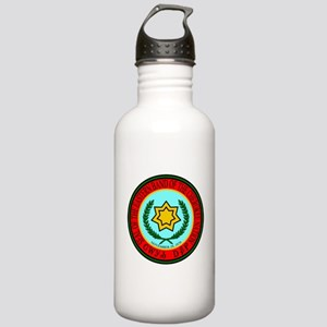 Eastern Band Of The Ch Stainless Water Bottle 1.0L