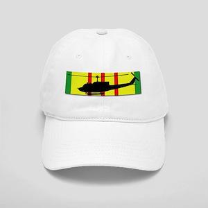 Vietnam - Aviation - Air Assault Cap