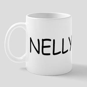 Nellybelle Mug