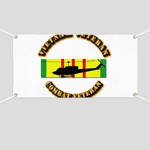 Vietnam - AVN - Air Assault Banner