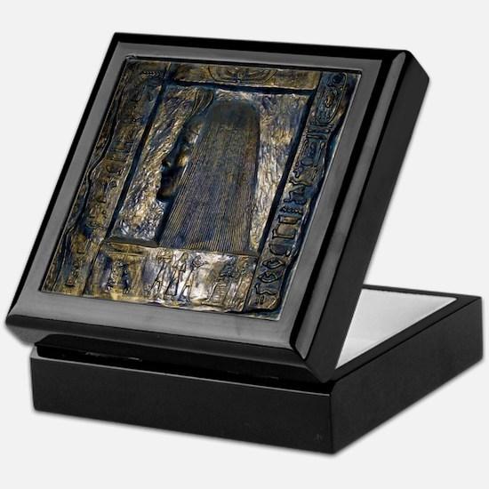 CLEOPATRA DESIGN Keepsake Box