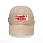 """""""Mamiya Collector"""" Cap"""