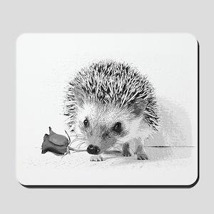Casanova Mousepad