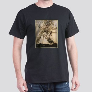 Rackham, the two sisters T-Shirt