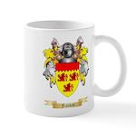 Fishkov Mug