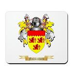 Fishkinhorn Mousepad