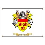 Fishkinhorn Banner