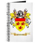 Fishkind Journal