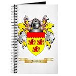 Fishkin Journal
