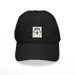 Fishburn Black Cap