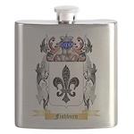 Fishburn Flask