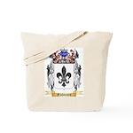 Fishbourn Tote Bag