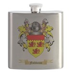 Fishbaum Flask