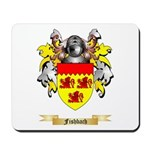 Fishbach Mousepad