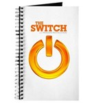The Switch Campaign Journal