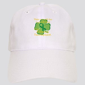 This would be a good day Cap