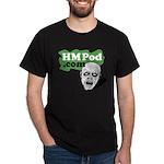 HMPOD_skullsplash T-Shirt