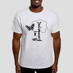 LBR T-Shirt
