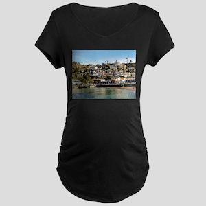 Avalon Maternity T-Shirt