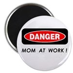 Happy Mother's Day ! Magnet