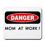 Happy Mother's Day ! Mousepad