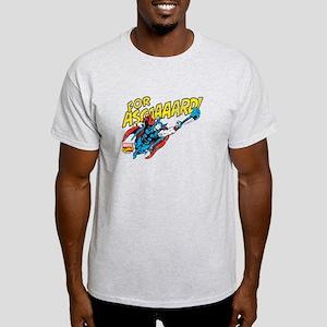 Asgaard Light T-Shirt