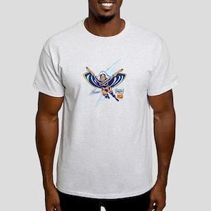 Storm Lightning Light T-Shirt