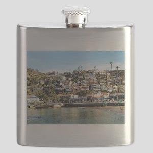 Avalon Flask