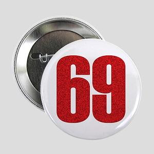 69 Button