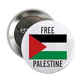 Free gaza Single