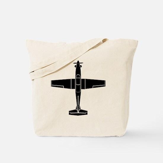 Funny Vance Tote Bag