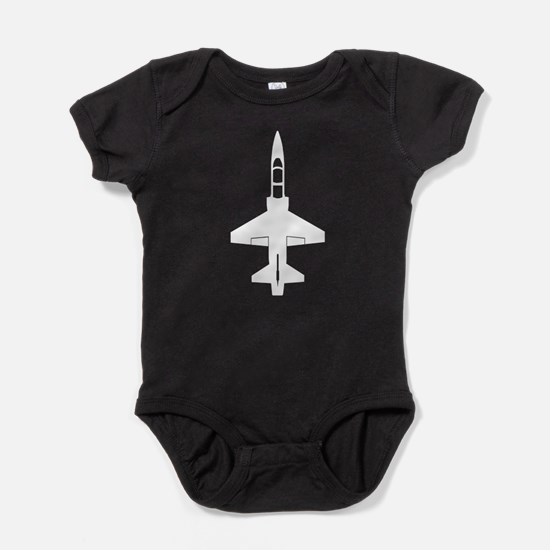 Unique Talon Baby Bodysuit