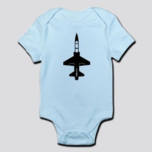 Upt Baby Clothes   Accessories - CafePress 6e8518277a9d