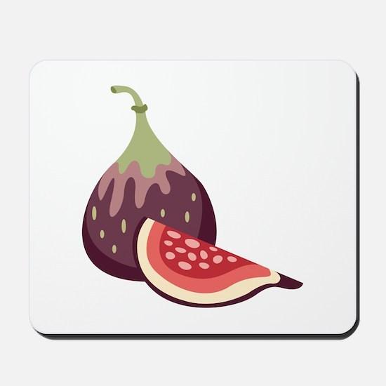 Figs Mousepad