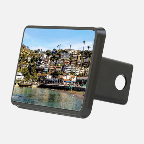 Avalon Hitch Cover