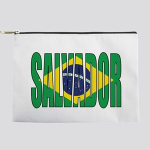 Salvador Makeup Pouch
